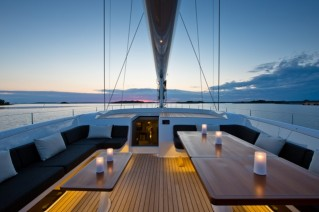 Luxury superyacht INUKSHUK by Baltic Yachts.png
