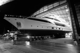 Luxury yacht DYNA launched.jpeg