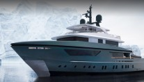 Luxury-expedition-yacht-42EXP-by-Sanlorenzo