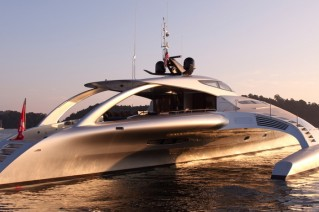Luxury-motor-yacht-Adastra-by-McConaghy-Boats