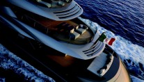 Luxury-motor-yacht-M60-001