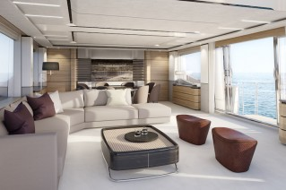 Luxury-motor-yacht-Princess-30M-Saloon-Image-courtesy-of-Princess-Yachts