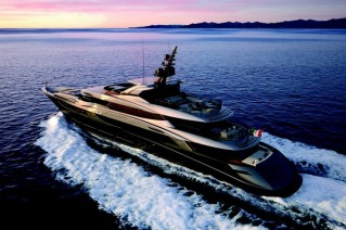 Luxury-super-yacht-M60-001