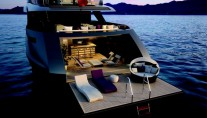 Luxury-yacht-M60-001