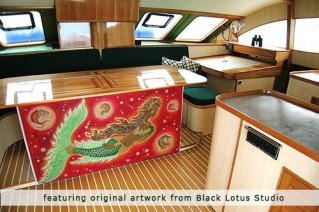 MAYA Black-Lotus-Studio-artwork