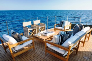 MOKA Main Deck Aft Seating.JPG