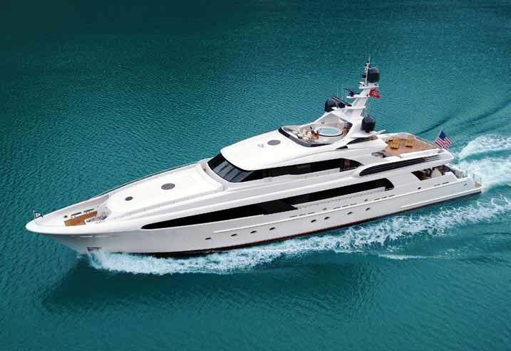 Free Wood Boat Model Plans Motor Yacht Usher Boat