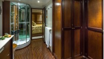MY DONNA DEL MARE - Master ensuite view