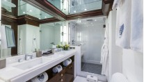 MY KING BABY - Guest ensuite