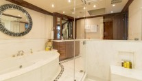 MY REMEMBER WHEN - Master bath