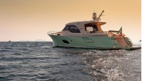MY SEA PASSION - Yacht 2