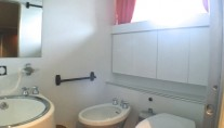 MY SEA SEVEN - Ensuite