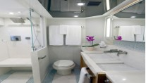 MY SERENITY 133 - Guest ensuite 2