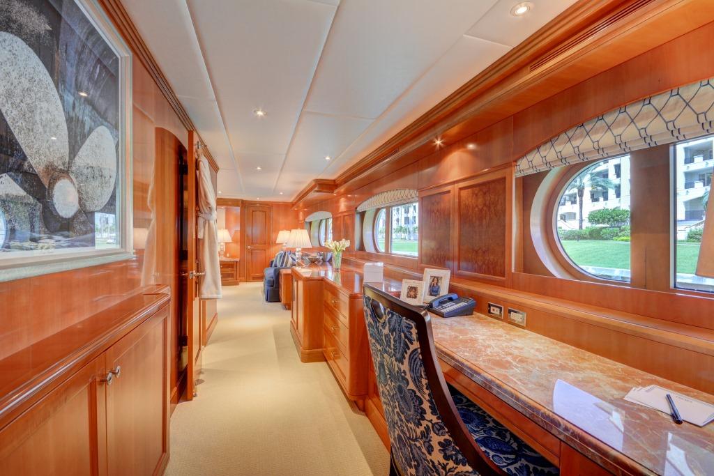 Foyer Luxury Yacht : My themis master foyer luxury yacht browser by