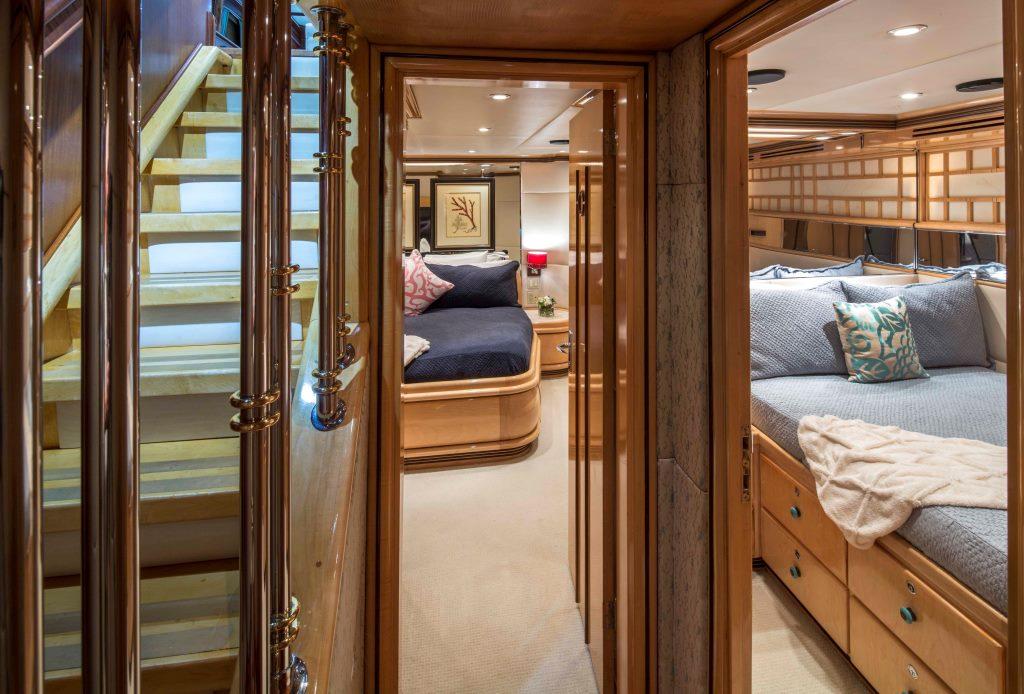 Foyer Luxury Yacht : My watercolours cabin foyer luxury yacht browser by