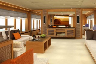 Main Salong on board of the yacht Electra by IAG Yachts.png