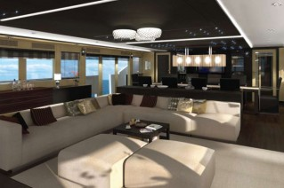 Main-deck-of-the-luxury-yacht-Soraya-46