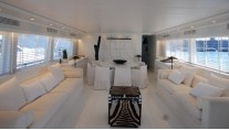 Maiora 27 Yacht Nicka - Dining Area- Lounge.png
