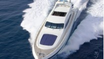 Mangusta 108 FOUR FRIENDS -  (10)