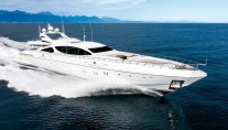 Mangusta-165-Yacht-by-Overmarine-Group-001