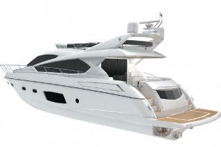 Manhattan 63 motoryacht aft - Image courtesy of Sunseeker.png