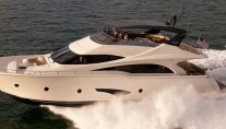 Marquis-720-Fly-Bridge-Yacht