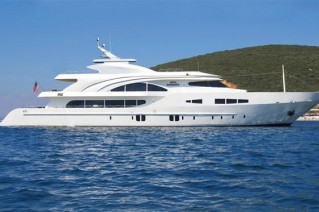 Miss Tor 170 Yacht - Same model as superyacht Levent - Image courtesy of Orucoglu Shipyard.png