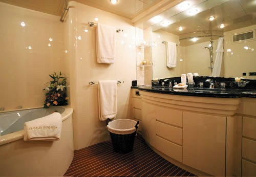 yacht monte carlo c t m falcon On vip bathroom design