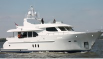 Moonen 82 Alu motor yacht My Way-001