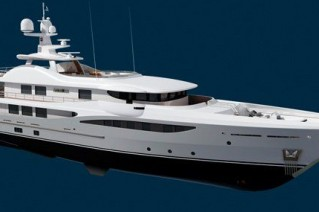Motor Yacht Bel Abri by Amels.png