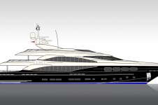 Motor Yacht Lady Dee - Image from Acico Yachts.png