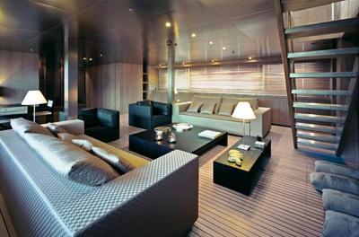 Mariu Yacht Cruise 3