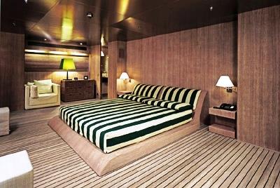 Mariu Yacht Cruise 5