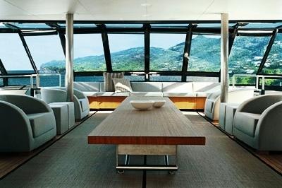 Mariu Yacht Cruise 2