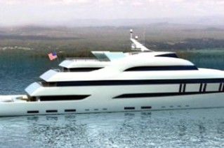 Motor Yacht Miss Tor 270.png