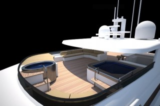 Motor Yacht Motek - Spa Pool.png