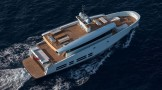 Wally Yachts