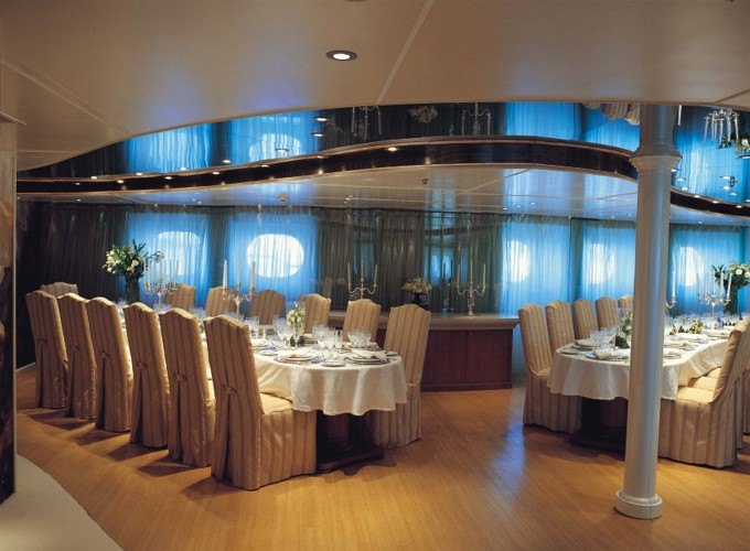 Interior Image Gallery Luxury Yacht Gallery Browser