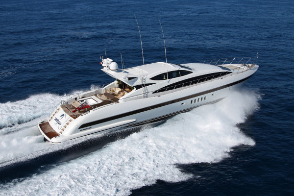 Luxury Speed Boats Images Galleries