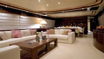 Motor yacht TWO KAY - 010