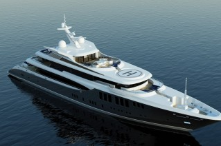 Motoryacht Project 423 - Exterior by Focus Yacht Design.png