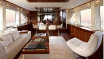 My Way Superyacht Interior-001