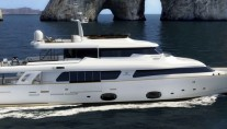 Navetta-33-Crescendo-superyacht by-Ferretti-Custom-Line