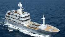New-54m-Luxury-Motor-Yacht-Chuggaboom-designed-by-Vripack