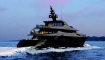 New-60m-mega-yacht-Project-M60-001
