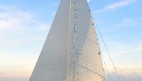 New-Extreme-40m-sailing-yacht-by-Ginton-Naval-Architects-and-Guido-de-Groot-built-by-Mengi-Yay-1