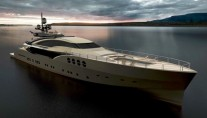 New-Palmer-Johnson-PJ264-Yacht Project Hermes