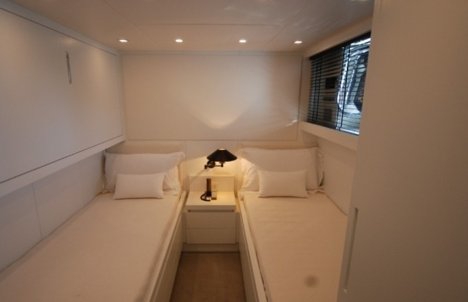 Nicka - Maiora Yacht - Guest Cabin.png