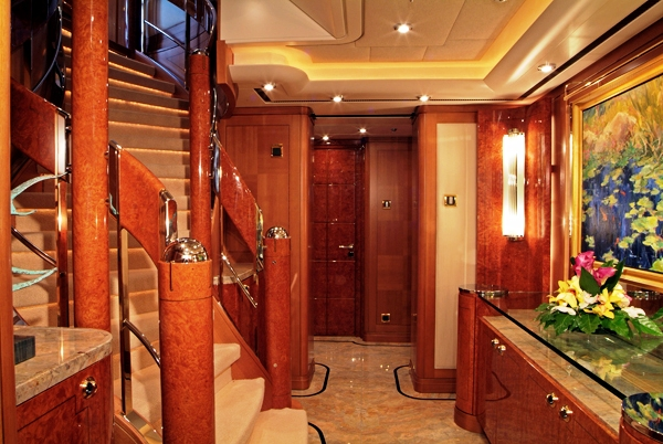 Apartment Foyer Oasis : Foyer image gallery luxury yacht browser by
