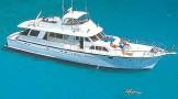 Motor Yacht Obsession